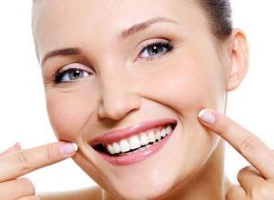 tratamento para bigode chinês