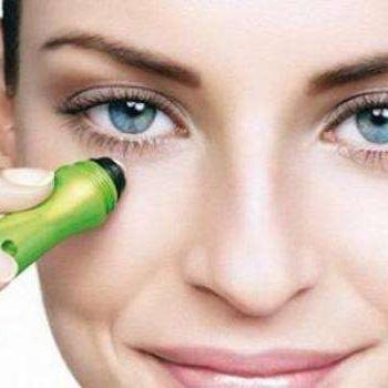 tratamento para olheiras a laser